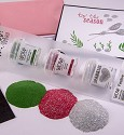 PRE-ORDER 28 - WOW! Embossing Powder - Trios! Festive
