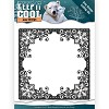 Dies - Amy Design - Keep it Cool - Cool Square Frame
