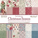 Maja Design - Christmas Season - COMPLETE COLLECTIE
