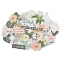 Kaisercraft - Collectables Die-Cuts - Everlasting