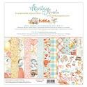 Paperpad Mintay - Kiddie 30,5 x 30,5 cm - MT-KID-07