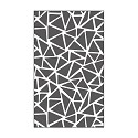 Vaessen Creative - Embossing folder 3x5