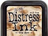 Distress inkt - Tea dye