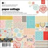 Paperpad Basic Grey - Paper Cottage