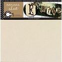 Canvas Corp - Canvas Sheet (unsewn) 100% Cotton 12
