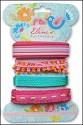 MD Eline`s Ribbons - Color