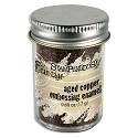 Stampendous Fran-táge - Embossing Enamel - Copper