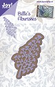 Joy! Crafts - Bille`s Flourishes tak 2