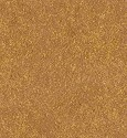 Viva Decor - Paper-Soft-Color - karamell 453