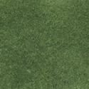 Viva Decor - Paper-Soft-Color - moss green 704