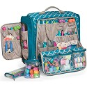 We R Memory Keepers - 360 Crafter`s Rolling Bag