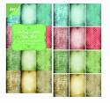 Joy! Crafts - Paperpad 6011/0301