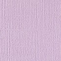 ColorCore - Distress Cardstock - Milled Lavender