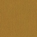 ColorCore - Distress Cardstock - Brushed Corduroy