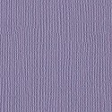 ColorCore - Distress Cardstock - Dusty Concord