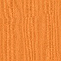 ColorCore - Distress Cardstock - Spiced Marmalade