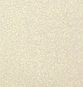 Crafters Companion - Centura Pearl - Snow White Hint of Gold - 300 grams