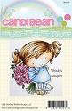 LDRS - CandiBean - Wendy`s Bouquet