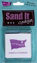 Core`dinations - Sand it Gadget