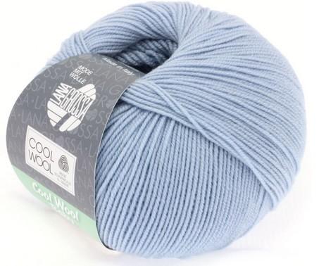 Breiwol lana grossa cool wool baby kleur 208 hobbyvision web winkel voor scrappen kaarten - Kleur warme kleur cool ...