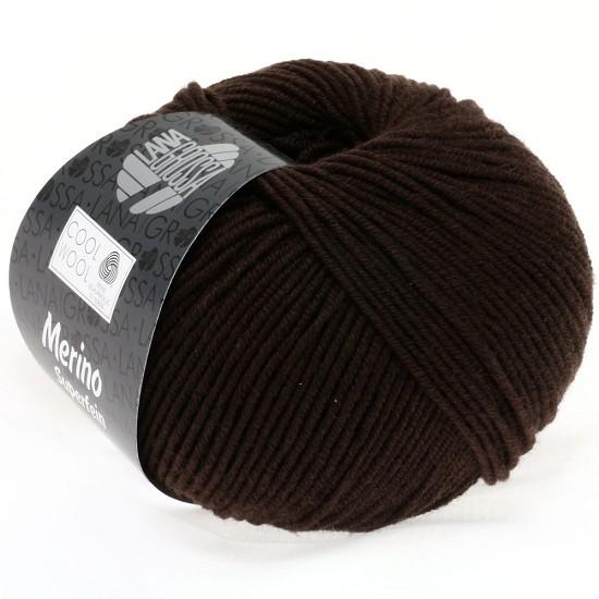 Breiwol lana grossa cool wool merino superfein kleur 436 hobbyvision web winkel voor - Kleur warme kleur cool ...