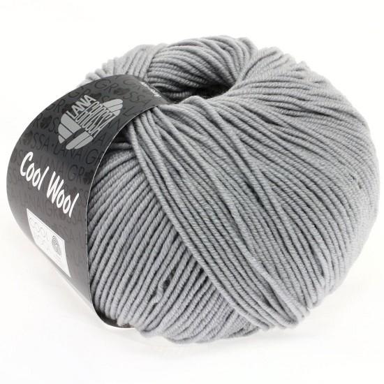 Breiwol lana grossa cool wool merino superfein kleur 589 hobbyvision web winkel voor - Kleur warme kleur cool ...