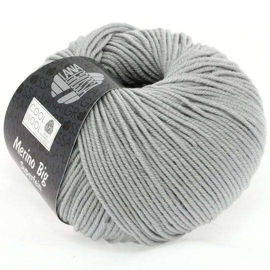 Breiwol lana grossa cool wool merino big kleur 928 hobbyvision web winkel voor scrappen - Kleur warme kleur cool ...