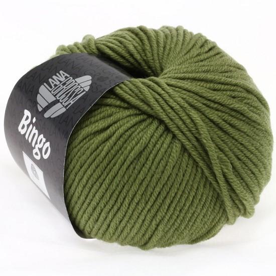 Breiwol lana grossa cool wool bingo kleur 157 hobbyvision web winkel voor scrappen - Kleur warme kleur cool ...