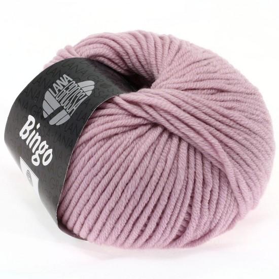 Breiwol lana grossa cool wool bingo kleur 143 hobbyvision web winkel voor scrappen - Kleur warme kleur cool ...