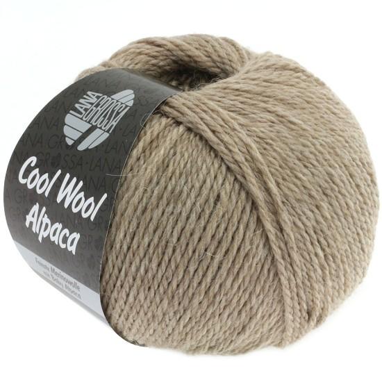 Breiwol lana grossa cool wool alpaca kleur 12 hobbyvision web winkel voor scrappen - Kleur warme kleur cool ...
