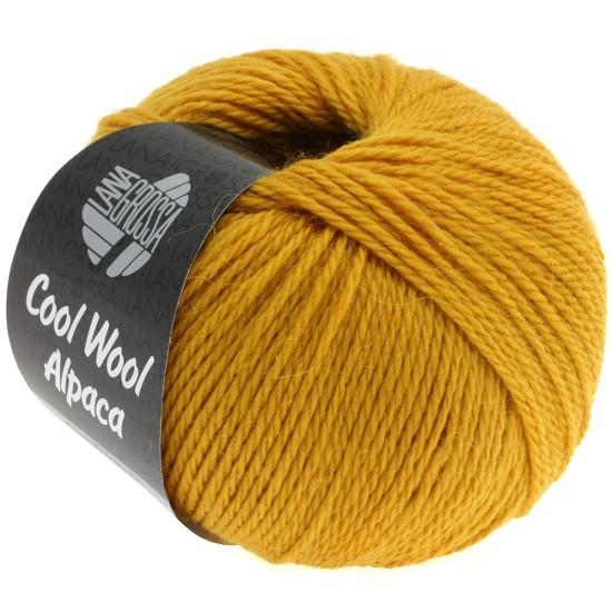 Breiwol lana grossa cool wool alpaca kleur 01 hobbyvision web winkel voor scrappen - Kleur warme kleur cool ...