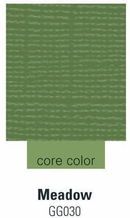 ColorCore - 1051 - Meadow