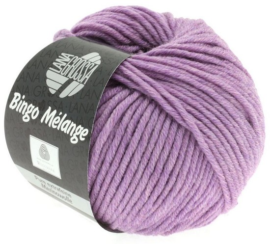 Breiwol lana grossa cool wool bingo kleur 235 hobbyvision web winkel voor scrappen - Kleur warme kleur cool ...