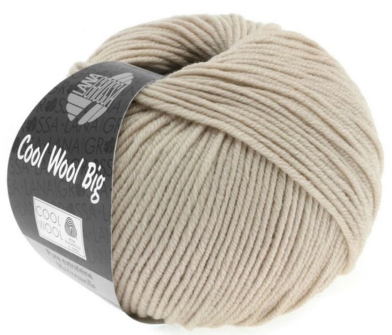 Breiwol lana grossa cool wool merino big kleur 945 hobbyvision web winkel voor scrappen - Kleur warme kleur cool ...