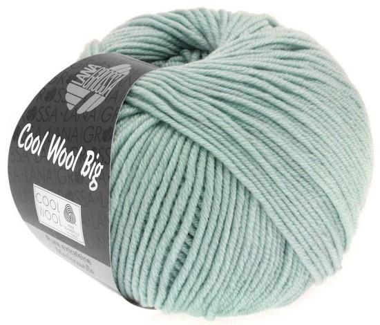 Breiwol lana grossa cool wool merino big kleur 947 hobbyvision web winkel voor scrappen - Kleur warme kleur cool ...