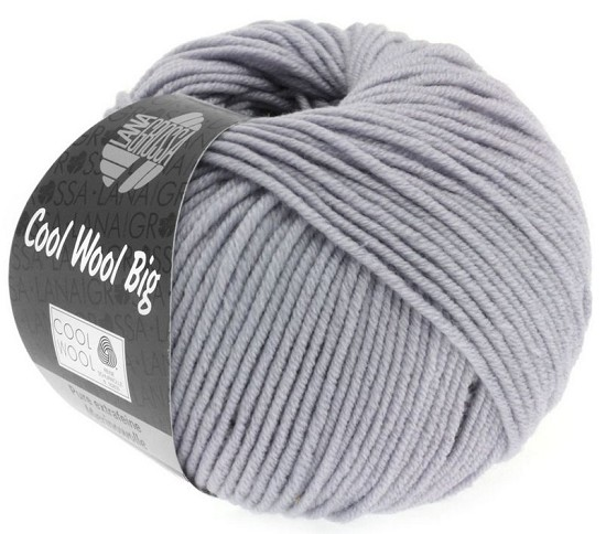 Breiwol lana grossa cool wool merino big kleur 948 hobbyvision web winkel voor scrappen - Kleur warme kleur cool ...