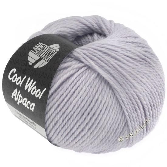 Breiwol lana grossa cool wool alpaca kleur 19 hobbyvision web winkel voor scrappen - Kleur warme kleur cool ...