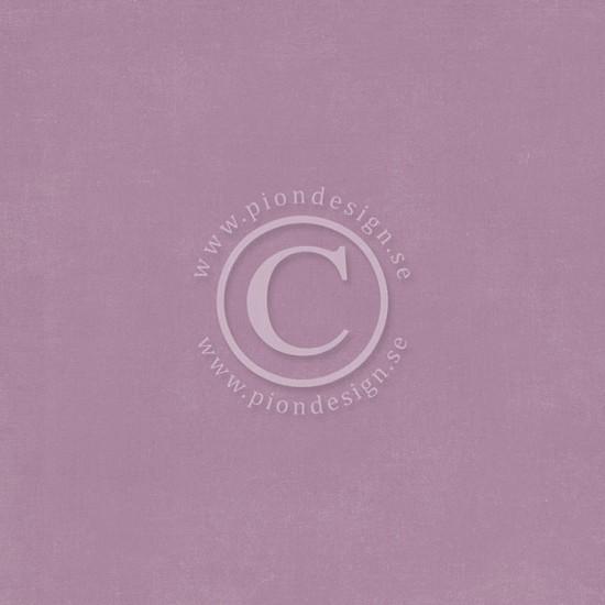 Cardstock Pion Design - Pion Design Palette - Purple 1