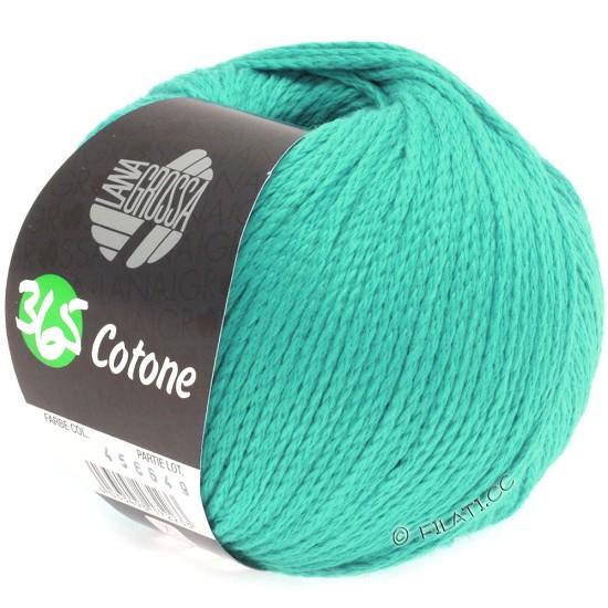 Breiwol Lana Grossa - 365 Cotone - kleur 026