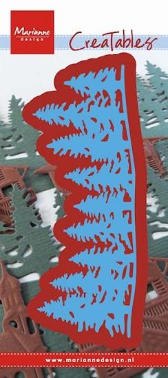Afbeeldingsresultaat voor Marianne design horizon forest