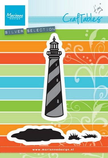 Afbeeldingsresultaat voor Marianne design lighthouse