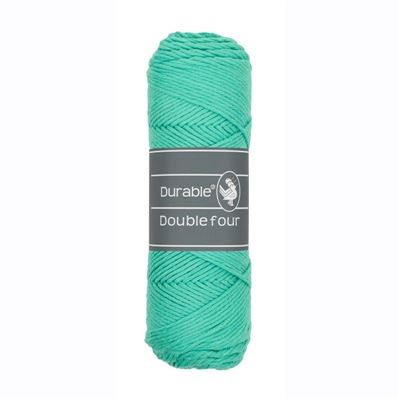 Durable - Double Four - Kleur 2138