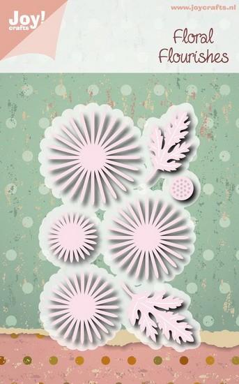 Afbeeldingsresultaat voor chrysant boor design