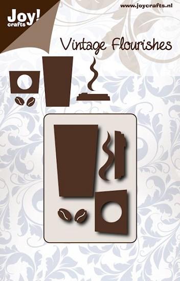 Afbeeldingsresultaat voor noor design coffee
