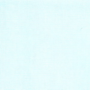 bazix cardstock 30,5x30,5 cm - light blue 9301