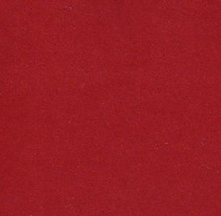 3305 - bazix 30,5x30,5cm - indian red (180gr.)