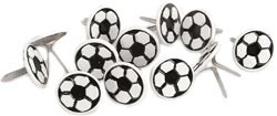 Brads - Eyelet Outlet - Soccer Ball