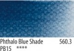 PanPastels - 9ml - Phthalo Blue Shade