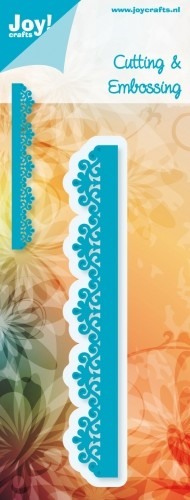 Joy! Crafts - Noor! Design - Rand