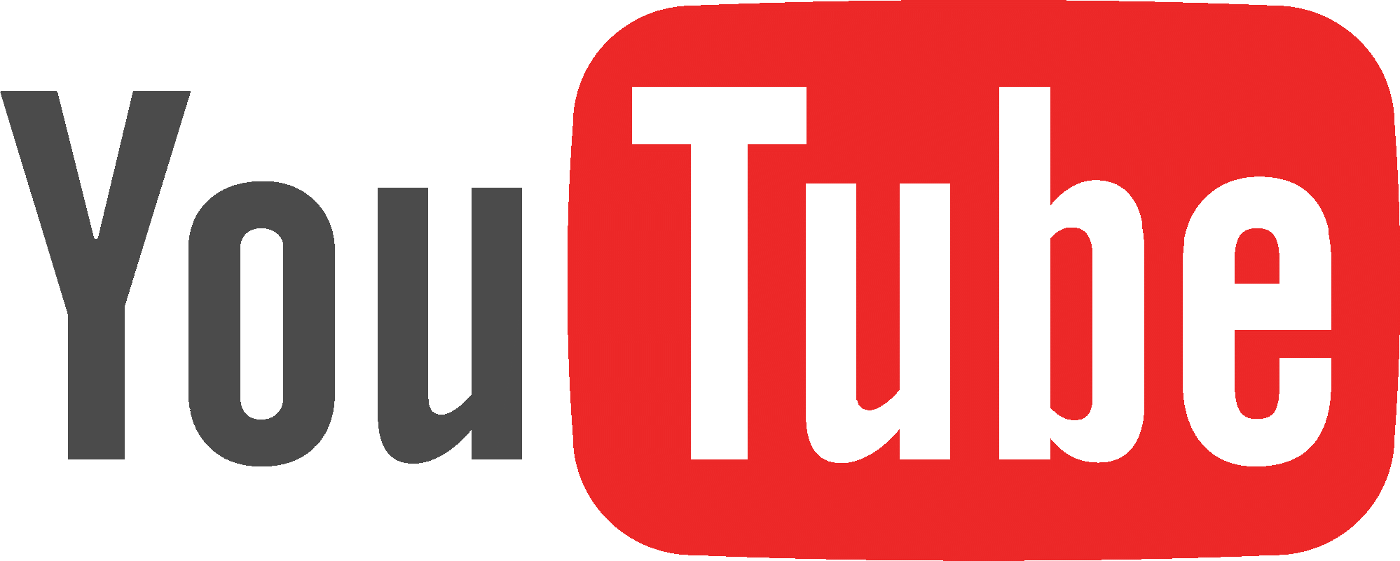 Solid-color-You-Tube-logo